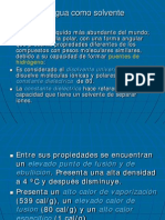 SOLUCIONES 2