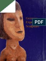 135930953 Barron S German Expressionist Sculpture 1983 PDF