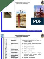 59091649-2-Operaciones-de-Subsuelo.ppt