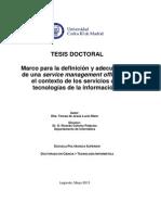 Tesis Teresa-De-jesus Lucio Nieto 2013