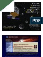 1 Postman Atlast Exopag Aas2011