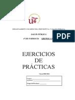Cuaderno Practicas 10 11