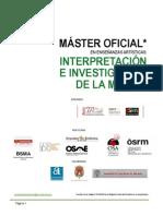 Publi Master Csma 1415