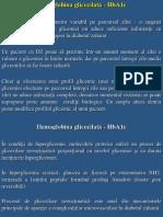 Metabolismul glucidic 2