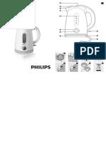 Hd4678 Phillips
