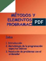 ALGORITMOS _PROGRAMACIÓN.pptx