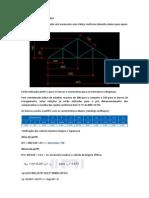 Ex2 Dimensionamento Da Treliça Rev1