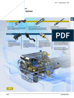 www.bosch.com.br_br_autopecas_produtos_diesel_downloads_Cat_Sistemas_de_Injecao_Eletronica_Diesel_2009.pdf