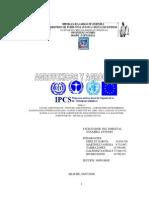 Agrotoxicos-Agroquímicos Prohibidos Nacionales e Internacionales-resumen