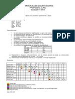 2012Junio_EC_Propuesta.pdf