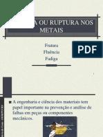 8- fratura_fadiga (1)