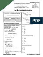 1_ Sistema de Medidas Angulares