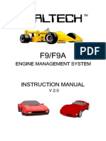 manual etios pdf