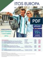 Pullmantur_Europa_SEPT_y_OCT.pdf
