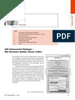 prev_1_12_giger_web.pdf