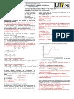 QB70D - GABARITO - Lista Cinetica.pdf