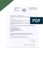 Appel d Offres PMO-A06c