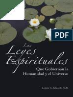 Leyes Espirituales - Muestra.pdf