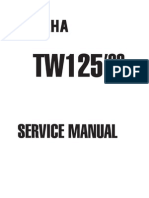 TW125_RepairManual