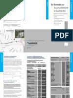 Ausländerbehörde Infoflyer 2013 VersionNov2013