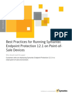 Technical Brief- Best Practices Guide on PoS.pdf