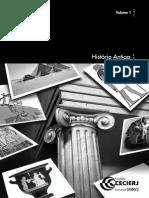 História Antiga - Vol.1.pdf