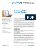 http___www.opentext.com_connect_global_sso_download_open_docpath=product_sap_optimizing-ap-sap-ts