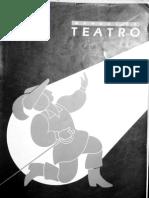 Manual de Teatro SUD
