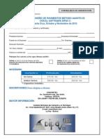 FORMULARIO_INSCRIPCION_DIPAV.pdf