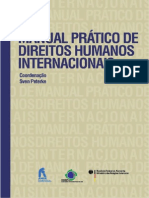 Manual Pratico Dh Internacionais