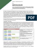 ISACA_20131214_DefinitivWebsite.pdf