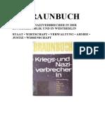 Braun Buch