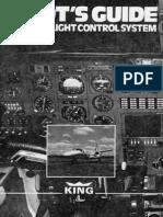Manual Del AP