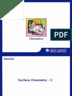 Surface Chem