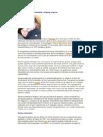 3. IRS Comunicación 2. P H Pérez Etchepare 20 11 10