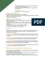 Consignas Del Trbpract2filosofia
