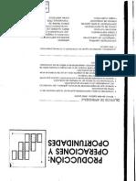 1  CAPITULO_PRODUCCION_ OPERACION Y OPORTUNIDADES.pdf