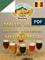 Caracterc3adsticas de Maltes Castle Malting