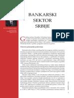 UBS Bankarstvo 2 2013 Uvodnik