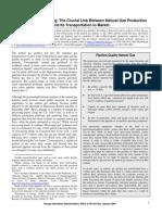ngprocess.pdf