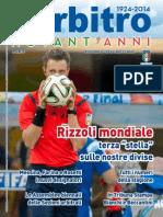 25_07_2014l''arbitro4.14