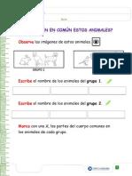 Articles-30321 Recurso Doc