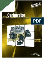 Caburator