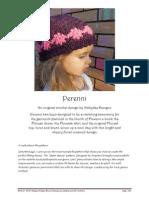 Perenni_V1.6a