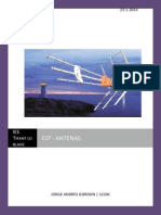 antenas-140203152352-phpapp02