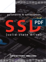 Optimiser-SSD.pdf