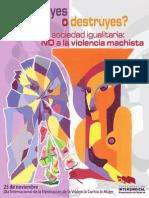 _Unidad_Didactica Tutoria Violencia de Genero