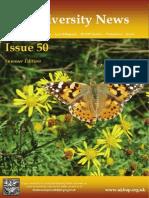 UKBAP_BiodiversityNews-50
