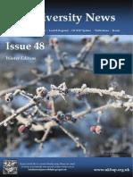 UKBAP_BiodiversityNews-48