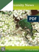 UKBAP_BiodiversityNews-53